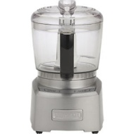 Cuisinart® Mini Prep Elite