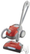 Electrolux Canister Vacuum Cleaner EL7020B