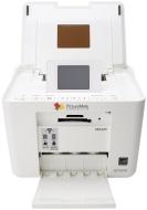 Epson PM225