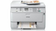 Epson Workforce PRO WP M4595 DNF