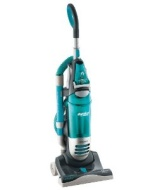 Eureka 4236AZ Comfort Clean Bagless Upright Vacuum Cleaner
