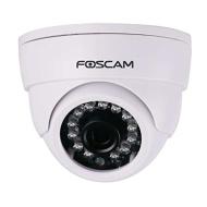 Foscam FI9851P white