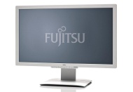 Fujitsu P27T-6 IPS