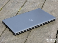 HP ProBook 6540b