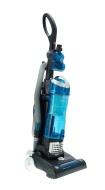 Hoover SM1800 Smart