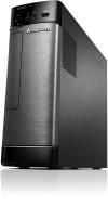 Lenovo Essential H500s