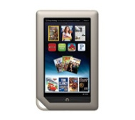 NOOK® Tablet, 8GB
