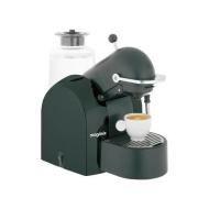 Nespresso Magimix 11248  M200