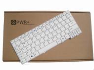 PWR+ Laptop Keyboard for Acer Aspire One AOA150 AOD150 AOD250 AOA 150 AOD 150 250 ZG5 (Black); P/N NSK-AJ01D 9J.N9482.01D NSK-AJA1D 9J.N9482.A1D NSK-