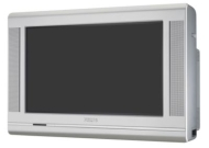 "Philips PW9309 Series CRT TV (28"",32"",36"")"