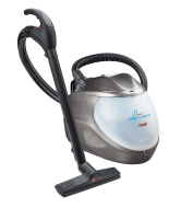 PULITORE VAPORE 2600W LECOASPIRA TURBO & ALLERGY