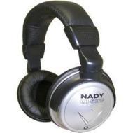 Nady RacketBlaster QH-50NC