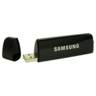 samsung lcd tv dongle