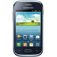 Samsung Galaxy Young / Samsung Galaxy Young S6310