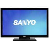"Sanyo DP-848 Series LCD HDTV ( 42"",46"",52"" )"