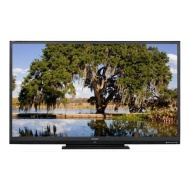 Sharp LC60LE640U Aquos 60-Inch 1080p 120Hz 1080p LED TV