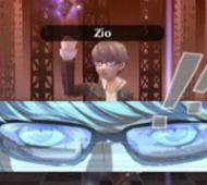 Shin Megami Tensei: Persona 4- PS2