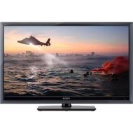 """Sony Bravia KDL-Z5500 Series LCD TV (40"""", 46"""", 52"""")"""