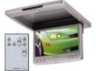 Sony XVM R75
