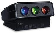 TAW HD-800 CRT Front Projector