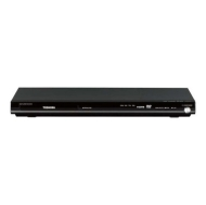 Toshiba SD-6100 DVD Player