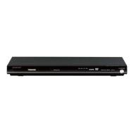 Toshiba SD-6100 DVD Player