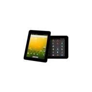 Velocity Micro Cruz Tablet T103