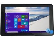 Vulcan Omega VTA08900 Tablet