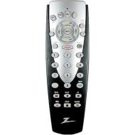 Zenith 4,0-5,6 70 -210 MM
