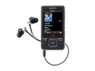 Sony Walkman NWZ-A728B