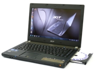 Acer 8473tg-2414g50mnkk