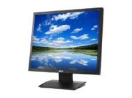Acer V193LAJOb (UM.CV3AA.A01)