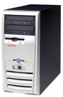 Compaq Presario 6020US