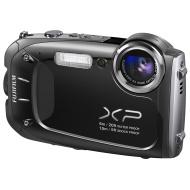 Fujifilm FinePix XP60