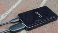HTC Media Link HD