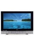 """Humax LDE / LGB / LIT TPVR Series TV (32"""", 40"""")"""