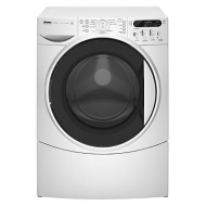Kenmore ELITE HE3t Steam 46742