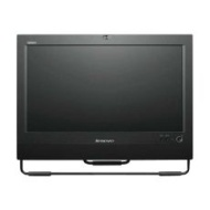 Lenovo Thinkcentre M72Z 3538A3G