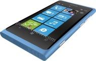Nokia 800 XI / 800 XA