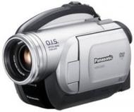 Panasonic VDR-D220EB9S