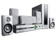 Philips LX7000SA