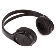 SX-907 Bluetooth Headphones