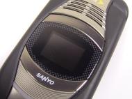 Sanyo Taho
