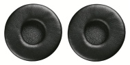 Shure HPAEC550 Replacement Ear Cushions for SRH550 Headphones (Pair)