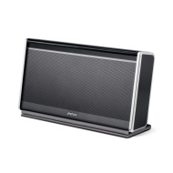 SoundLink Bluetooth Mobile Speaker II - Nylon