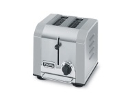 Viking Stainless Gray Toaster