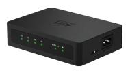 WD Livewire Powerline AV Network Kit