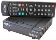 Xoro HRS 8580