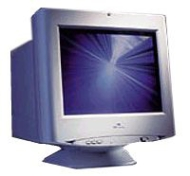 ADI MicroScan G710