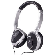 Able Planet NC600 Clear Harmony Noise Canceling Headphones